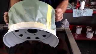 getlinkyoutube.com-Hydro Dipping wheel