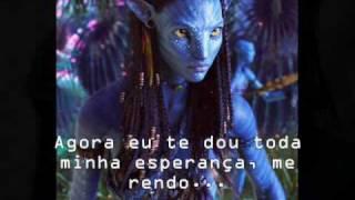 I see You - Filme Avatar (legendado) view on youtube.com tube online.