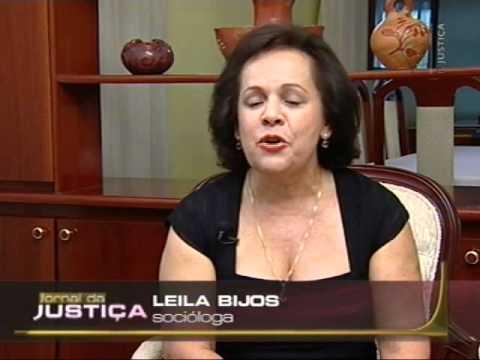 Direito Comparado -Transexual (28/01/11)