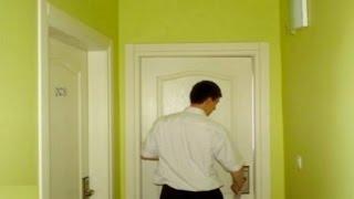 getlinkyoutube.com-رجل يفاجئ ابنته ويفتح عليها الباب . فماذا واجد ؟                (HD)