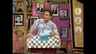 getlinkyoutube.com-Remote Control - January 1990
