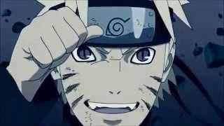 getlinkyoutube.com-Naruto 【AMV】 Runnin