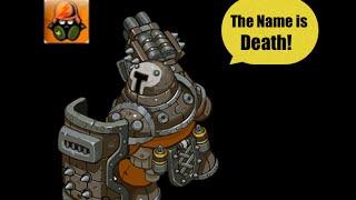 getlinkyoutube.com-Deathmonger: Battle Nations