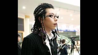 getlinkyoutube.com-Park Hyo Shin - Please