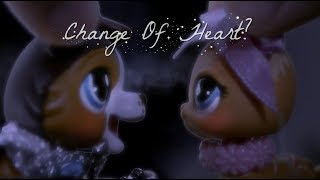 LPS Gareth And Lynette - Episode 6 (Change Of Heart?)