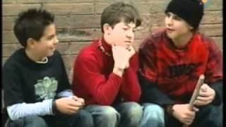 getlinkyoutube.com-De pocas pulgas Capitulo 2 1/3