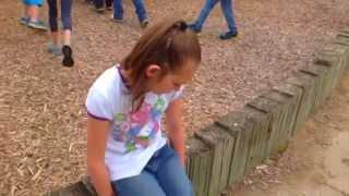 getlinkyoutube.com-Mean girls bully video for my school