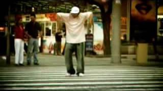 getlinkyoutube.com-Street Dance Academy & Dj Wich: Klip (official)