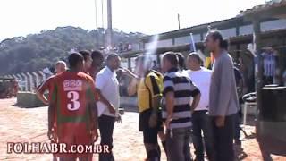 getlinkyoutube.com-JUQUITIBA CAMPEONATO MUNICIPAL 2012 TRETA FEIA