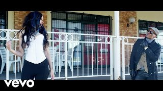 getlinkyoutube.com-Ketchup - Pam Pam [Official Video]