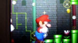 getlinkyoutube.com-Mario vs Luigi