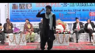 اس انڈین مسلمان کی تقریر نے پوری دنیا میں تہلقہ مچا دیا، ضرور سنیں اور لائک کریں