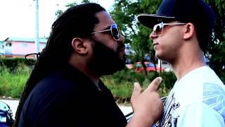 getlinkyoutube.com-Lito MC Cassidy - RESPETO (Video Oficial)