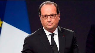 getlinkyoutube.com-'Mr 4%' Hollande out of race: First leader not seeking re-election in modern French history