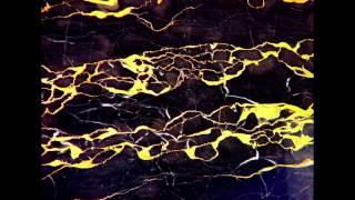 getlinkyoutube.com-Clams Casino - Leaf (Instrumental)