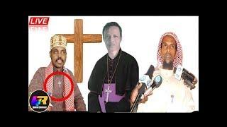 DEG DEG Shabab Oo Dil Toogasho Ku Xukumay Somali Kirishtanka Mohamed Diinooz Iyo Omar Hirsi DAAWO