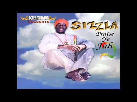Sizzla - Blackness [HD Best Quality]