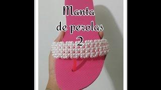 getlinkyoutube.com-MANTA DE PÉROLAS 2