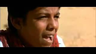 getlinkyoutube.com-Kalbelia Dance of Rajasthan - Rajasthani Folk Song