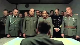getlinkyoutube.com-Украина, Крым, США, ЕС и Россия. С озвучкой.
