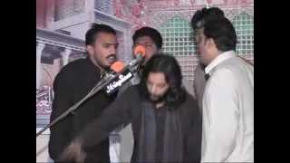 getlinkyoutube.com-zakir kamran abbas B.A 2012-13 8Zilhaj Gulan Khail Mainwali Part 2