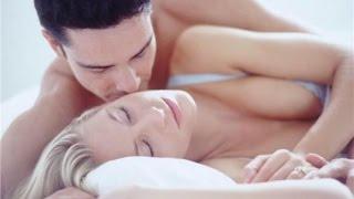 getlinkyoutube.com-متعة الجماع من الخلف والوصول للرعشة الجنسية