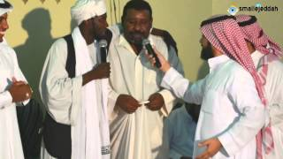 السوداني في الزواج عامل جنان
