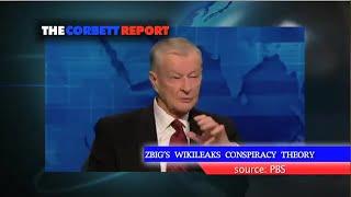 getlinkyoutube.com-Corbett Report -  Meet Zbigniew Brzezinski Conspiracy Theorist