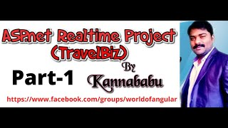 getlinkyoutube.com-ASP.net  PROJECT BY KANNABABU(PART-1)