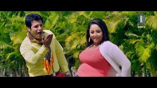 getlinkyoutube.com-Ek Bitta Unch Kahin Ek Bitta Khal | Bhojpuri Movie Hot Full Song | Maai Ke Karz