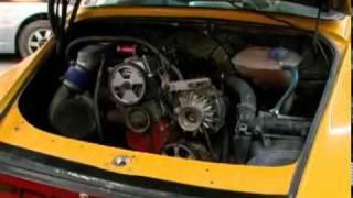 getlinkyoutube.com-Apaixonados por carros gastam milhares de reais para tunar veículos