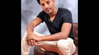 getlinkyoutube.com-New Ethiopian Music 2014 - Wendi Mak-Mela