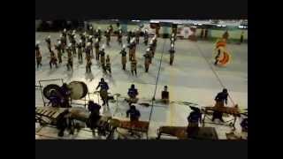 getlinkyoutube.com-Marching Band Sebelas Maret Full Band BMBC V 2014