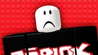 getlinkyoutube.com-Why Do People Hate Guests In Roblox?