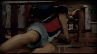 getlinkyoutube.com-Sexo com Amor? - Filme 2008