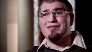 getlinkyoutube.com-Preston Plevretes Story