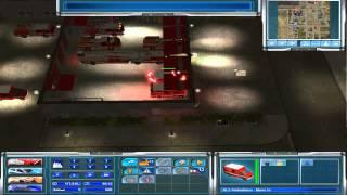 getlinkyoutube.com-Emergency 4 L.A MOD 4x4