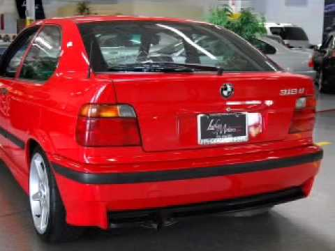 1997 Bmw 3 Series Problems Online Manuals And Repair