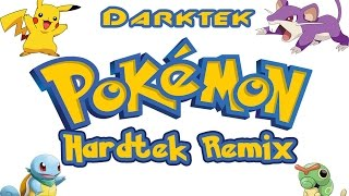getlinkyoutube.com-Darktek - Pokémon .part 1