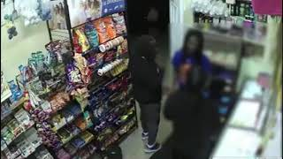 8-11-17 4th & York St. shooting suspect