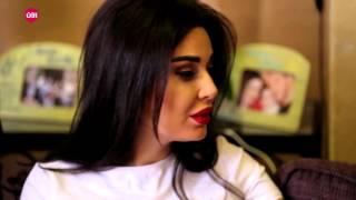 getlinkyoutube.com-جلسة عائلية في منزل سيرين عبد النور