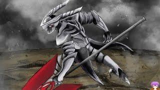 getlinkyoutube.com-Akame ga Kill! Chapter 54 アカメが斬る! Manga Review - Budou and Esdeath vs Night Raid