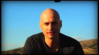 "getlinkyoutube.com-ΚΩΣΤΑΣ ΜΥΛΩΣΗΣ - ""ΦΥΓΑΝ ΤΑ ΧΡΟΝΙΑ"" (OFFICIAL VIDEO) HD"