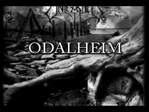 Unleashed - Odalheim (4692)