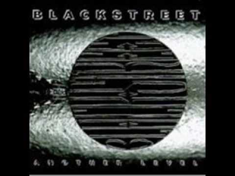 Happy Song de Blackstreet Letra y Video