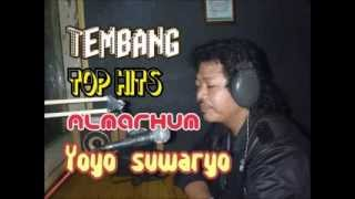 getlinkyoutube.com-ALBUM TOP HITS ~ YOYO SUWARYO