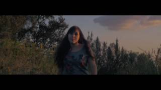 getlinkyoutube.com-Thug Pol / NADA ES ETERNO // (Sigo Siendo El Mismo) // (ALZADA FILMS)(RAP TRAP RECORDS)