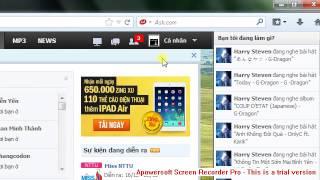 getlinkyoutube.com-Hướng dẫn hack pass zing me