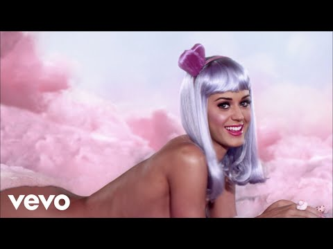 California Gurls download