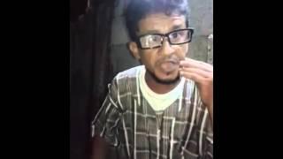 getlinkyoutube.com-المشجع الأهلاوي سليمان ابه يقول عن نادي الإتحاد صراصير